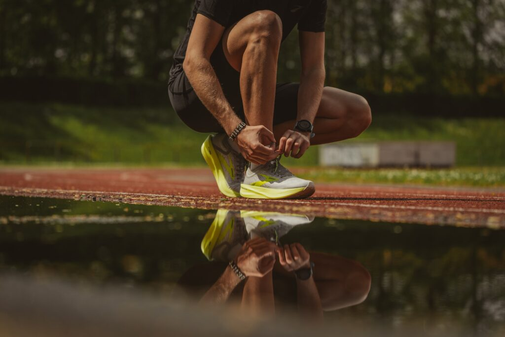 Best running shoes for mens under 1000